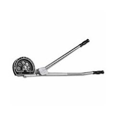IST389-364-FHA-06 - Imperial Stride Tool - 364-FHA Lever Type Tube Benders