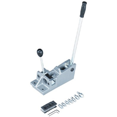 IST389-555-FS - Imperial Stride Tool - 45° & 37° Flaring and Swaging Tools