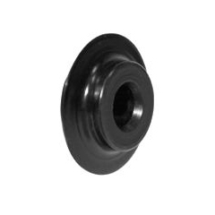 IST389-S75015 - Imperial Stride ToolReplacement Cutting Wheels
