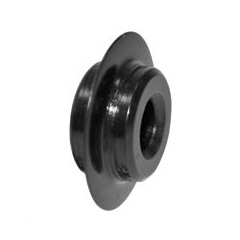 IST389-S74833 - Imperial Stride ToolReplacement Cutting Wheels