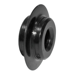 IST389-S75046 - Imperial Stride Tool Replacement Cutting Wheels