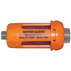 MTO396-DD1008-2 - MotorguardCompressed Air Filters