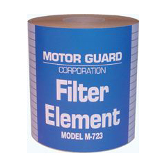 MTO396-M-723 - MotorguardFilter Elements