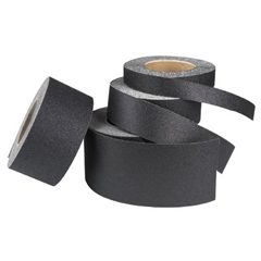 JSS397-3100-6 - JessupSafety Track® 3100 Commercial Grade Tapes & Treads
