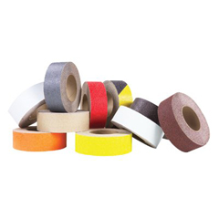 JSS397-3360-4 - JessupSafety Track® 3300 Commercial Grade Tapes & Treads