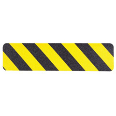 JSS397-3360-6x24 - JessupSafety Track® 3300 Commercial Grade Tapes & Treads