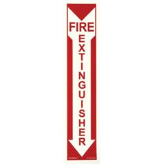 397-FS-7520-F-202 - JessupGlow In The Dark Fire Signs