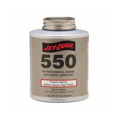 ORS399-15504 - Jet-Lube550® Nonmetallic Anti-Seize Compounds
