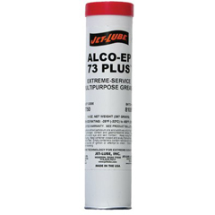 ORS399-37750 - Jet-LubeAlco-Ep-73 Plus™ Extreme Service Multi-Purpose Grease