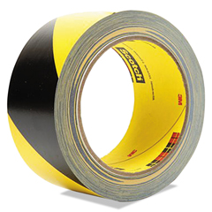 3MO405-021200-04585 - 3M OH&ESD - 3M™ Safety Stripe Tapes 5700