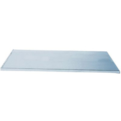 JUS400-29945 - JustriteSure-Grip® EX Cabinet Shelves