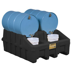 JUS401-28667 - JustriteECO Drum Management Systems