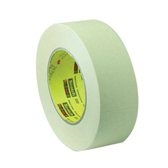 ORS405-021200-02852 - 3M IndustrialScotch® High Performance Masking Tapes 232