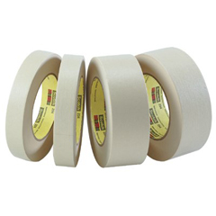 ORS405-021200-02980 - 3M Industrial - Scotch® General Purpose Masking Tapes 234
