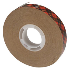 ORS405-021200-03331 - 3M IndustrialScotch A.T.G.™ Adhesive Transfer Tape 924
