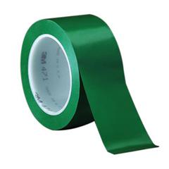 ORS405-021200-04308 - 3M Industrial - Vinyl Tape 471