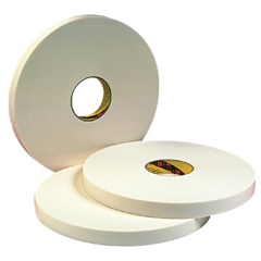 ORS405-021200-06453 - 3M IndustrialDouble Coated Urethane Foam Tapes 4016