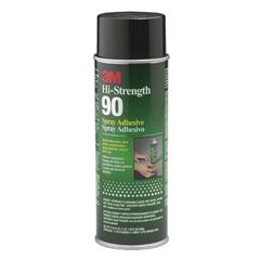 ORS405-021200-30023 - 3M IndustrialHi-Strength 90 Spray Adhesive