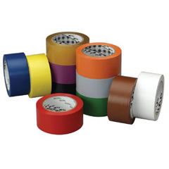 ORS405-021200-43428 - 3M IndustrialGeneral Purpose Vinyl Tape 764