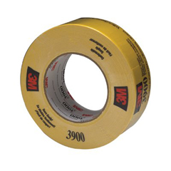 ORS405-021200-49828 - 3M IndustrialDuct Tapes 3900