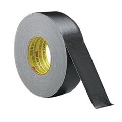 ORS405-021200-56468 - 3M IndustrialPerformance Plus Duct Tapes 8979