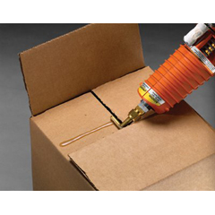 ORS405-021200-82615 - 3M IndustrialJet-Melt™ Adhesive 3762