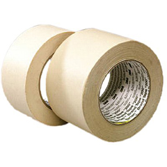 ORS405-048011-53467 - 3M IndustrialTartan™ Masking Tapes 200
