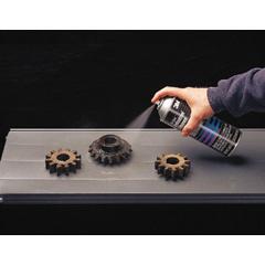 ORS405-021200-76394 - 3M IndustrialCitrus Base Cleaner