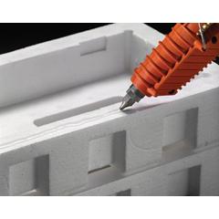 ORS405-021200-82454 - 3M IndustrialJet-Melt™ Adhesive 3792LM