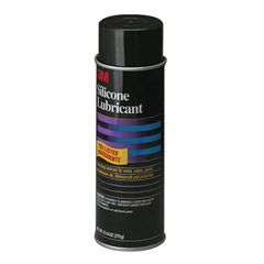 ORS405-021200-85822 - 3M IndustrialSilicone Lubricant