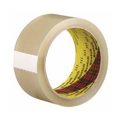 ORS405-021200-88292 - 3M IndustrialScotch® Box Sealing Tapes 311