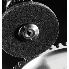3MA405-048011-03728 - 3M AbrasiveScotch-Brite™ Cut and Polish Unitized Wheels
