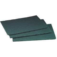 3MA405-048011-08293 - 3M AbrasiveScotch-Brite™ General Purpose Scour Pads
