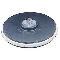 3MA405-048011-09448 - 3M AbrasiveDisc Pad Holders