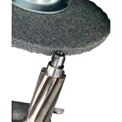 3MA405-048011-15844 - 3M AbrasiveScotch-Brite™ EXL Unitized Deburring Wheels
