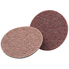 3MA405-048011-18477 - 3M AbrasiveScotch-Brite™ SE Surface Conditioning Discs
