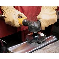 3MA405-048011-18355 - 3M AbrasiveScotch-Brite™ Coating Removal Discs