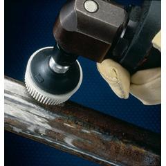 3MA405-048011-18736 - 3M AbrasiveScotch-Brite™ Roloc™ Bristle Discs