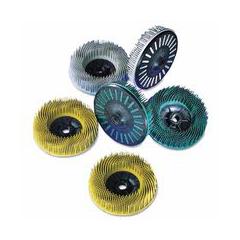 3MA405-048011-24243 - 3M AbrasiveScotch-Brite™ Bristle Discs