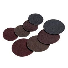 3MA405-048011-33792 - 3M AbrasiveScotch-Brite™ SL Surface Conditioning Discs
