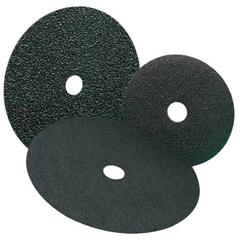 3MA405-051111-50415 - 3M AbrasiveFibre Discs 501C