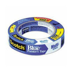 ORS405-051115-03683 - 3M IndustrialScotch-Blue™ Multi-Surface Painters Tape