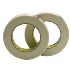 ORS405-021200-39846 - 3M Industrial - Scotch® Industrial Grade Filament Tapes 893