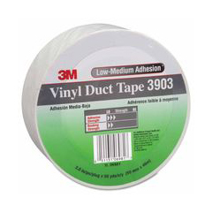 ORS405-051131-06992 - 3M Industrial - Vinyl Duct Tape 3903