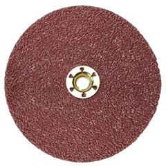 3MA405-051141-27425 - 3M Abrasive3M Abrasive Cubitron Ii Fibre Discs 982C