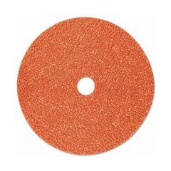 3MA405-051141-27447 - 3M Abrasive3M Abrasive Cubitron Ii Fibre Discs 987C
