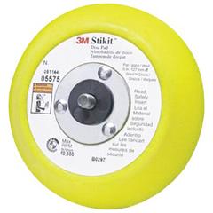 3MA405-051144-05575 - 3M AbrasiveStikit™ Disc Pads
