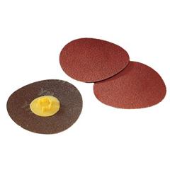 3MA405-051144-11102 - 3M Abrasive - Roloc™ Discs 963G