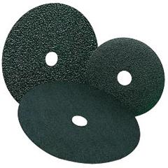 3MA405-051111-66902 - 3M AbrasiveFibre Discs 983CR