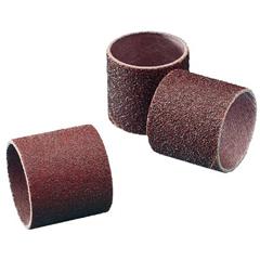 3MA405-051144-40221 - 3M AbrasiveThree-M-ite™ Coated-Cloth Sleeve